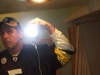 7-jersey-mirror-shot-baby-dc02819abfd6b02fd35b9873cda000e20f84b4d1