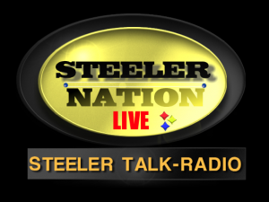 steeler radio3