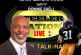 SNL1933 TALKS WITH STEELER GREAT DONNIE SHELL SAFETY